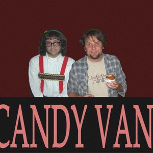 Image for 'Candy Van'