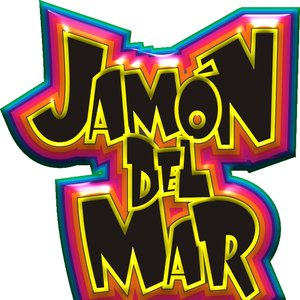 Image for 'Jamón del Mar'