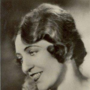 Image for 'Käthe Dorsch'