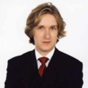 Image for 'Jan Kobow'