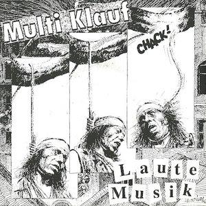 Image for 'Multi Klauf'