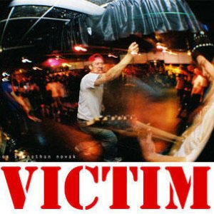 Image for 'Victim'