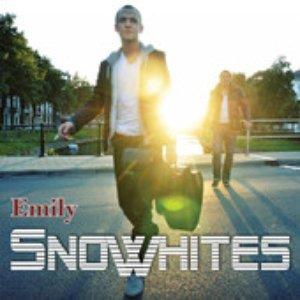 Image for 'Snowhites'
