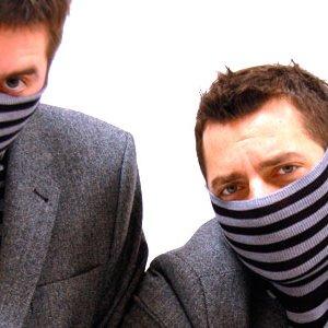 Image for 'Toast Burglar'