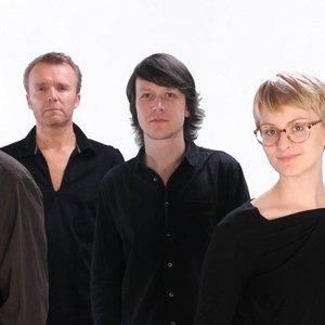 Image for 'Vertreibung aus dem Paradies'