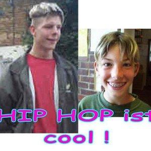 Image for 'DMK Coolrap & DJ ThorsTen BlADE'