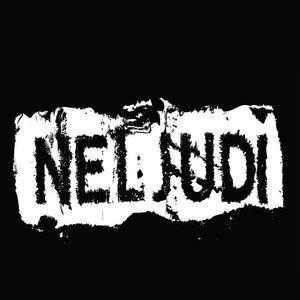 Image for 'NELJUDI'