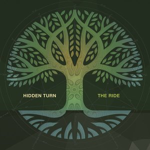 Image pour 'hidden turn'