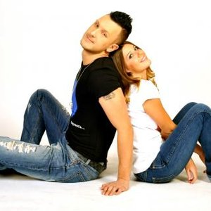 Image for 'T-Killah & Лоя'