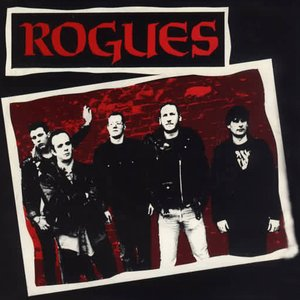 Image for 'Rogues'