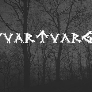 Image pour 'Svartvarg'