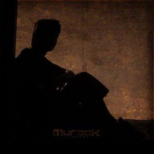 Image for 'Murdok Dubstep'
