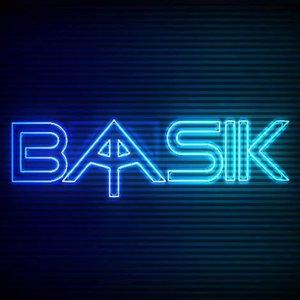Image for 'BAASIK'