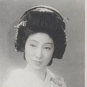 Image for 'Ichimaru'