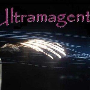 Zdjęcia dla 'Ultramagenta'
