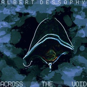Image for 'Albert DesSophy'