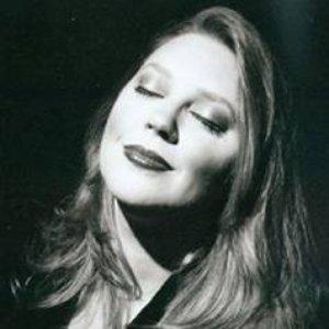 Image for 'Susan Marshall'