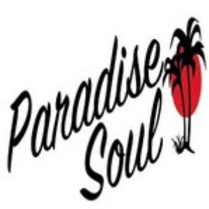 Image for 'Paradise Soul'