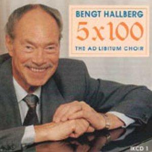 Image for 'Bengt Hallberg'