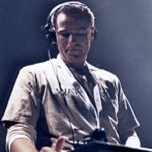 Imagem de 'DJ Mirko Milano'