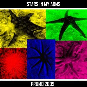 Imagen de 'Stars In  My Arms'