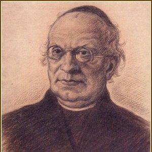 Image for 'Bohuslav Matěj Černohorský'