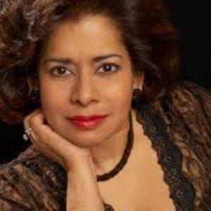 Image for 'Patricia Rozario'