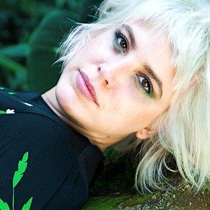 Image for 'Danni Carlos'