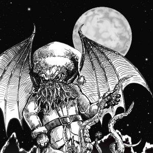 Image for 'J.D. Titan'