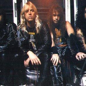 Imagem de 'Slayer'
