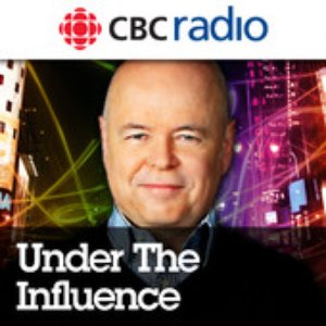 Image for 'Under the Influence from CBC Radio'