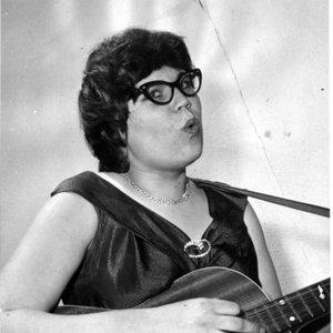 Image for 'Rock-Olga'