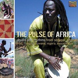 Image for 'Soweto Ensemble'