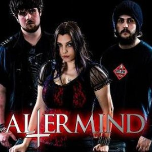 Image for 'Altermind'