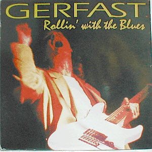 Image for 'Gerfast'