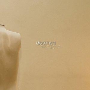 Imagen de 'Disarmed'