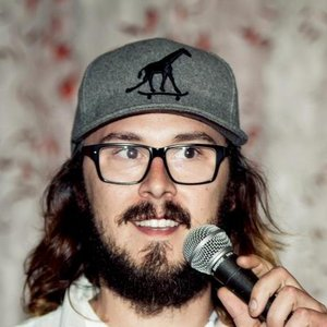 Image for 'Kyle Newacheck'