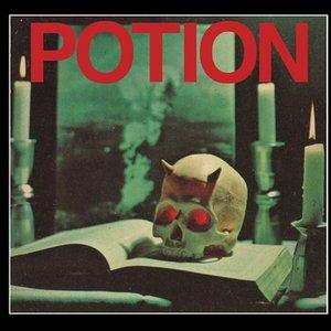 Imagen de 'Potion'