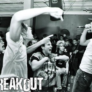 Image for 'The Breakout'