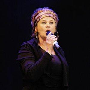 Image for 'Karin Glenmark'