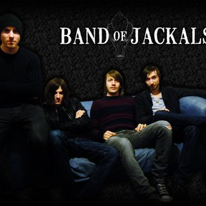 Image for 'Band of Jackals'