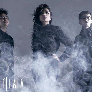 Image for 'Tralali Lala'