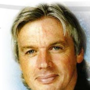 Bild für 'David Icke'