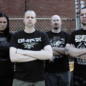 Bild für 'Hate Division'