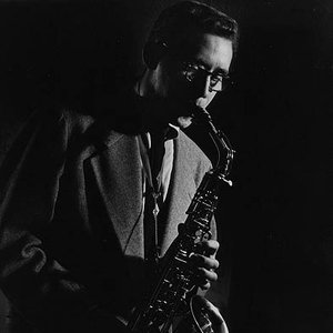 Image for 'Lee Konitz'