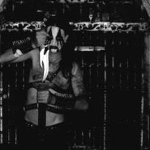 Image for 'Escaravelho do Diabo'