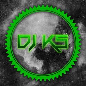 Image for 'DJ KS'