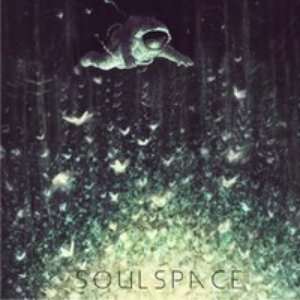 Image for 'Soulspace'