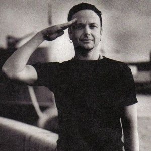 Image for 'Paul Landers'