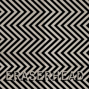 Image for 'Eraserhead'